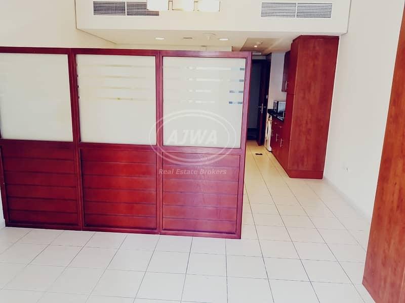 Studio Apartment | Lake Terrace | For Sale