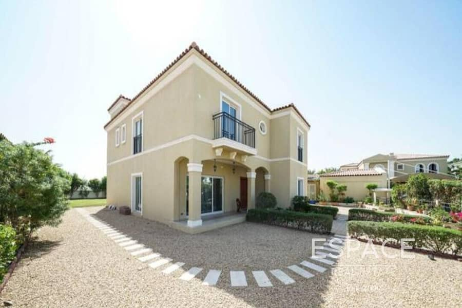 12 Cul De Sac Location | Large Plot | 5 Beds