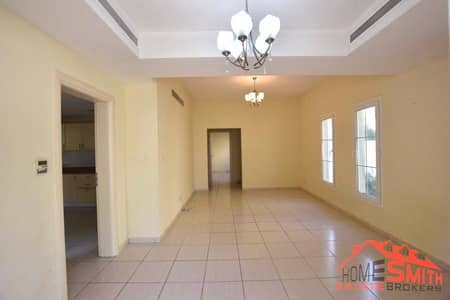 3 Bedroom Villa for Rent in The Springs, Dubai - SPRINGS 8 | 3E | Well Maintained | Call to Discuss