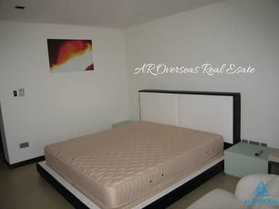 DIFC Liberty House Fully Furnished Studio for Rent