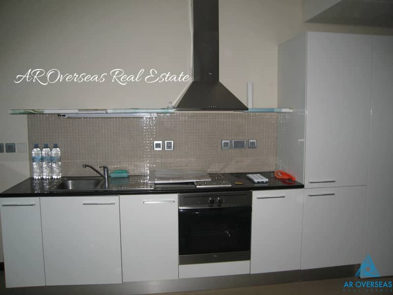 2 DIFC Liberty House Fully Furnished Studio for Rent