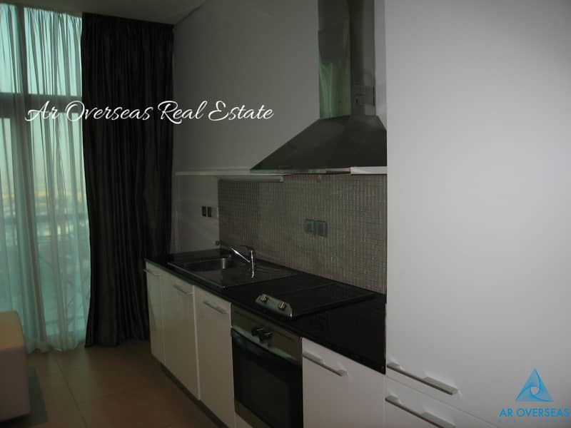 7 DIFC Liberty House Fully Furnished Studio for Rent