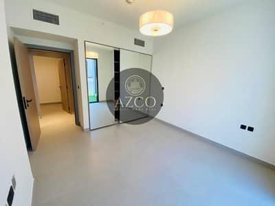 شقة 2 غرفة نوم للبيع في قرية جميرا الدائرية، دبي - GIVE ONLY 5% & MOVE IN |CONTEMPORARY STYLE|NO FEES