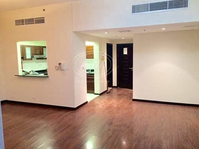 Huge & Beautiful 1 Bedroom In Green Lakes S1- JLT