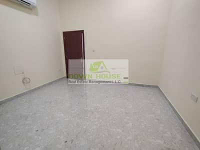 1 Bedroom Flat for Rent in Mohammed Bin Zayed City, Abu Dhabi - Hot Offer 1 Bedroom in Mohammed Bin Zayed City