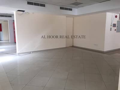 Shop for Rent in Al Nahda, Sharjah - Spacious Shop for rent in Al Nahda Sharjah