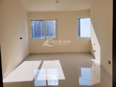 2 Bedroom Flat for Rent in Danet Abu Dhabi, Abu Dhabi - Astounding Brand New 2BR+Maids Room I Parking I Amenities!