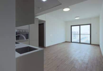 1 Bedroom Flat for Rent in Al Furjan, Dubai - 1 Bed with No additional Cooler Charge