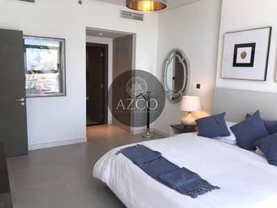 فلیٹ 1 غرفة نوم للبيع في قرية جميرا الدائرية، دبي - AMAZING PRICE | PREMIUM QUALITY | NO COMMISSION