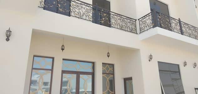 فیلا 6 غرف نوم للايجار في ند الشبا، دبي - Upgraded 6 BR Villa
