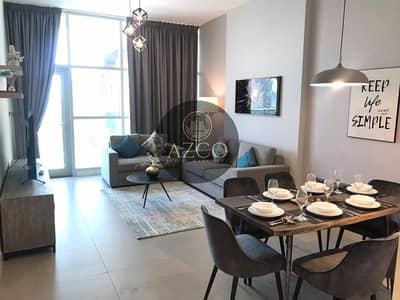 فلیٹ 2 غرفة نوم للبيع في قرية جميرا الدائرية، دبي - CONVENIENCE AT ITS FINEST   NEAR LOCAL ATTRACTIONS