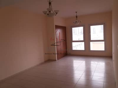 Studio for Rent in Jumeirah Village Circle (JVC), Dubai - Bright & Huge Studio I Best Facilities I No Extra Chiller I EG1 Damac