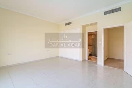 فیلا 4 غرف نوم للايجار في المنارة، دبي - Well Maintained   Spacious and Bright   Vacant