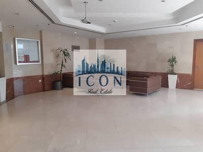 1 Bedroom Apartment for Sale in Dubai Silicon Oasis, Dubai - Lowest Price / Great Deal / 10% ROI
