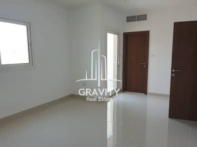 فیلا 3 غرف نوم للبيع في السمحة، أبوظبي - فیلا في منازل الريف 2 السمحة 3 غرف 1650000 درهم - 4596917