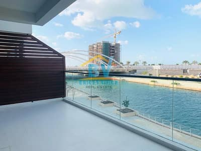 2 Bedroom Apartment for Rent in Al Raha Beach, Abu Dhabi - BE THE FIRST TO LIVE!!! BEST IN THE MARKET!!! PREMIUM COMMUNITY!! SPACIOUS 2BHK