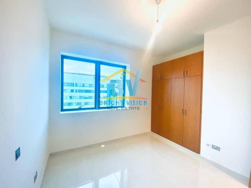 BRAND NEW!!! BUDGET FRIENDLY!!! TWO BHK !!! 65K!!! WITH PARKING