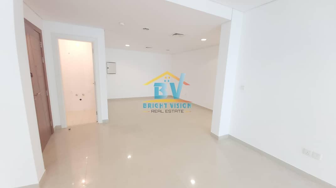 2 Very Nice Quality Apartment  2BHK with Maid room At Lowest Price with All Facilities !!!Corniche