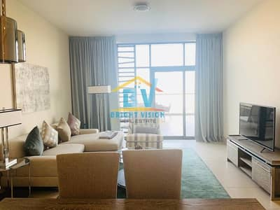 UNIQUE TWO BEDROOMS WITH STYLISH DESIGN!!! BRAND NEW!!! READY TO OCCUPY!!! CLASS MEETS STYLE