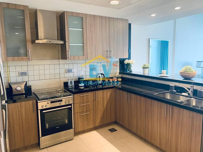 2 UNIQUE TWO BEDROOMS WITH STYLISH DESIGN!!! BRAND NEW!!! READY TO OCCUPY!!! CLASS MEETS STYLE