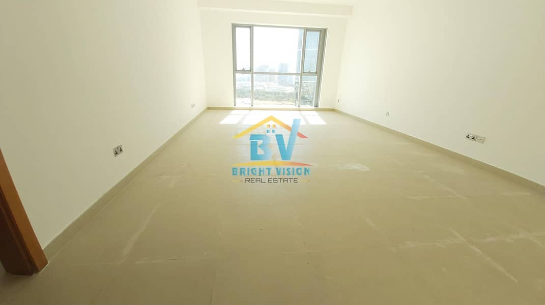 2 Premium Location : specious 1 bedroom with swimming pool & gym
