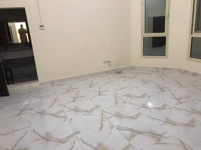Studio for Rent in Mohammed Bin Zayed City, Abu Dhabi - Spacious Studio available For Rent In MBZ City!! Just In 24000