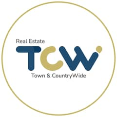 Town And Country Wide Real Estate Brokerage L. L. C.
