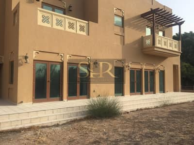 6 Bedroom Villa for Sale in Al Furjan, Dubai - Stunning 6 Bed+ Maids | Vacant Ready to Move in