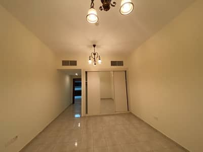 1 Bedroom Flat for Rent in Al Nahda, Dubai - 1 BED ROOM LARGE LUXURY APARTMENT