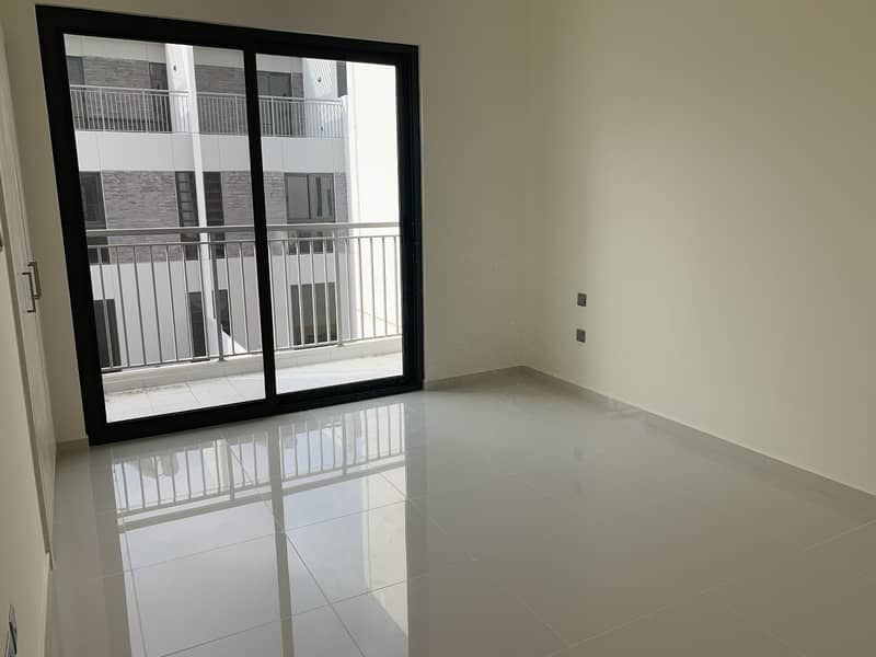 Brand New 3BR / No Commission + 1 Month Free