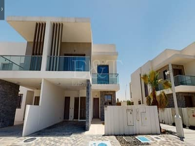 فیلا 3 غرف نوم للبيع في جزيرة ياس، أبوظبي - Viewing today |Easy finance from 1.99 % a year | Hand over soon |