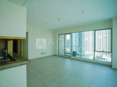 1 Bedroom Flat for Sale in Dubai Marina, Dubai - Motivated Seller | Vacant | 1141 sq.ft