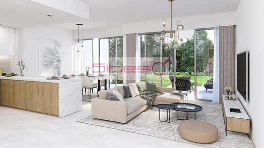 3 Bedroom Villa for Sale in Dubailand, Dubai - La Rosa phase III 3 and 4 br villas amazing payment plan