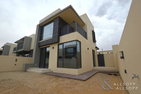 Close to Pool and Park | 4 Bed | Brand New