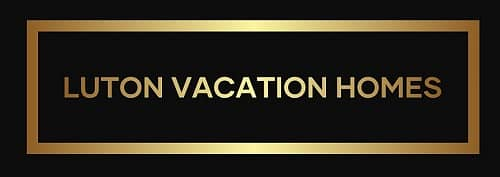 Luton Vacation Homes Rental L. L. C.
