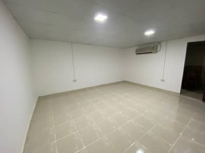 Studio for Rent in Abu Dhabi Gate City (Officers City), Abu Dhabi - Exclusive | Stunning Studio with Community View