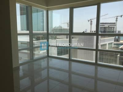 2BR w/ Exciting Offer and  Amazing View