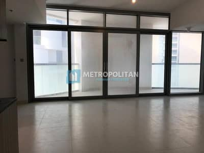 Spacious 2Bedroom apartment with Balcony