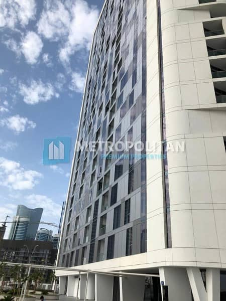 26 Spacious 2Bedroom apartment with Balcony