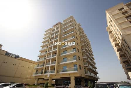 فلیٹ 1 غرفة نوم للايجار في ليوان، دبي - New Apartment   in Queue Point   big size