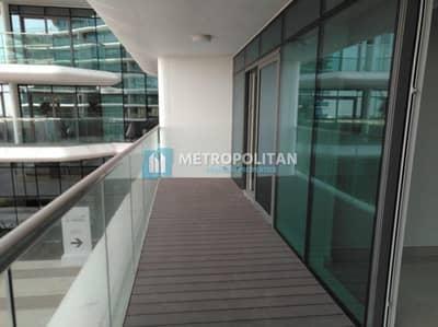 1 Bedroom Apartment for Sale in Al Raha Beach, Abu Dhabi - Good Investment   Stunning 1BR w/ Balcony