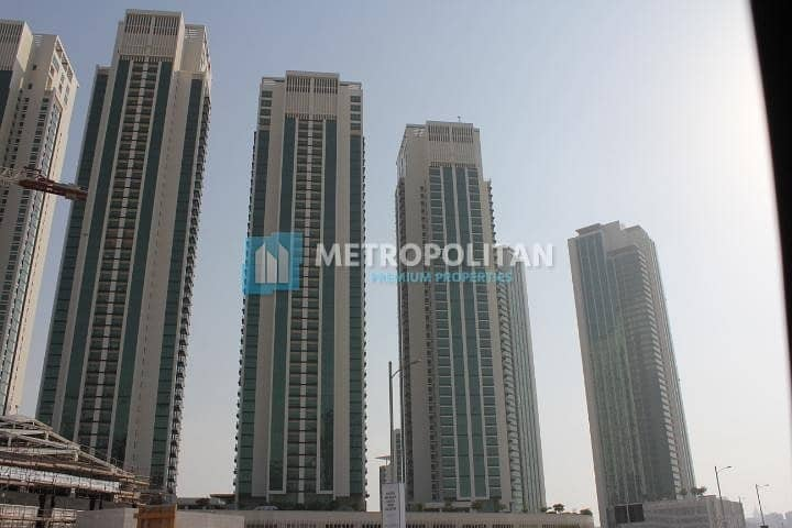 8 Best Investment! Well Mainated / 1BR Aprt.