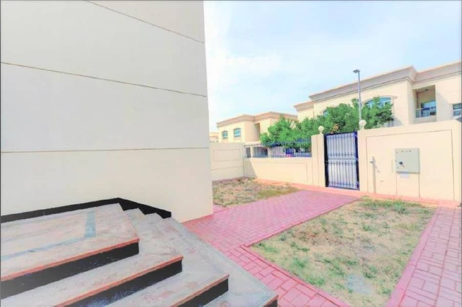 2 Bright and Spacious   Near City Walk   3BR + Maids   1 Month Free
