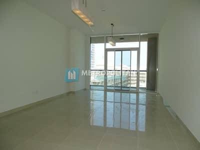 Marina Sunset spacious Brand New Apartment