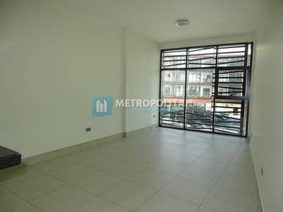 1 Bedroom Flat for Rent in Al Raha Beach, Abu Dhabi - Brand New 1 Bedroom Apartment Apartment