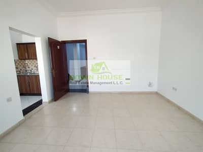 Studio for Rent in Mohammed Bin Zayed City, Abu Dhabi - Awesome New Studio in Mohammed Bin Zayed City