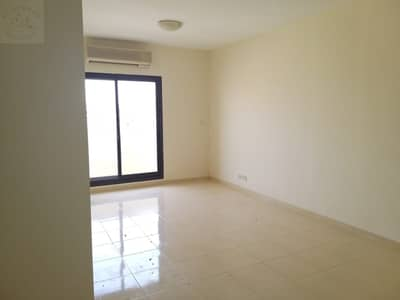 فلیٹ 2 غرفة نوم للايجار في رأس الخور، دبي - 2BR FOR RENT IN SAMARI RESIDENCE RAS AL KHOR WITH ONE MONTH FREE