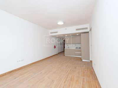 1 Bedroom Flat for Sale in Al Furjan, Dubai - Type C | Brand New | 1 Bed | Al Furjan