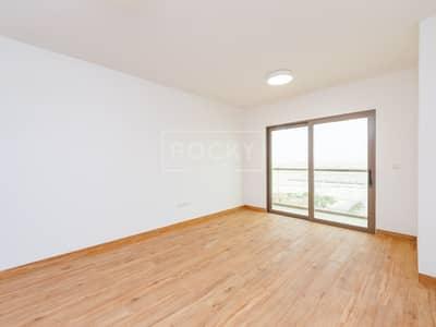شقة 1 غرفة نوم للايجار في الفرجان، دبي - Brand New | 1 Bed | Type C | Al Furjan
