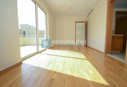 فیلا 3 غرف نوم للايجار في حدائق الراحة، أبوظبي - Vacant   Stunning 3BR Villa   Neat & Clean